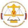 Контрольно-счетная палата города Калуги